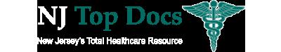 Kesler Podiatry, PC - Hawthorne, NJ | Foot & Ankle Specialists | Podiatrist